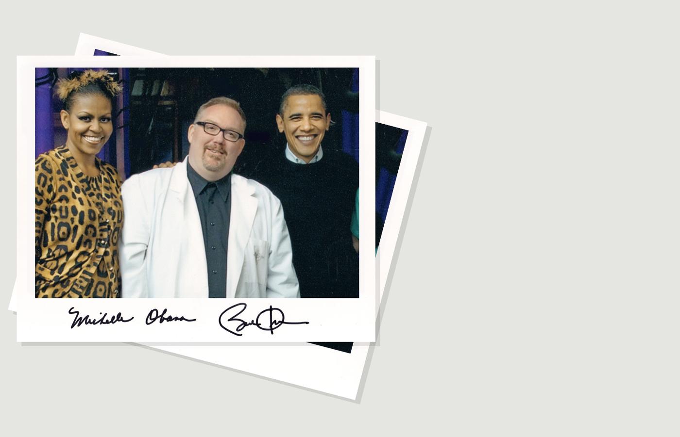 slide-obama